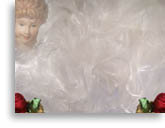 Christmas Collection Vol 01 - Set 4 - Angels on High - Lower Quarter