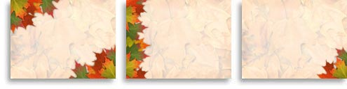 Christian backgrounds thanksgiving day powerpoint series toneelgroepblik Image collections