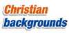 Click here to enter Christian Backgrounds Webpage