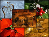 Christmas Backgrounds & Christmas PowerPoint Slides, Christmas Videos, Christmas Motions