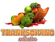 Christian Thanksgiving Backgrounds videos motions and more