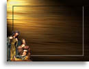 Christian Christmas Backgrounds -